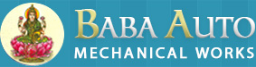 Baba Auto Mechanical Works