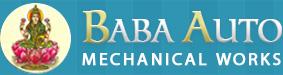 Baba Auto Mechanical Works