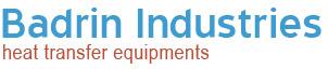 Badrin Industries