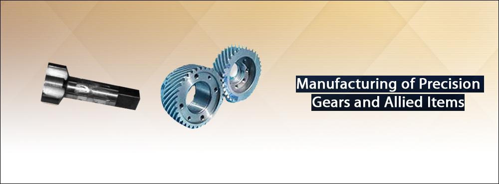 Gear hob cutter manufacturer,thread milling cutter supplier,exporter