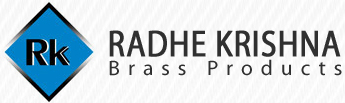 RADHE KRISHNA BRASS PRODUCTS
