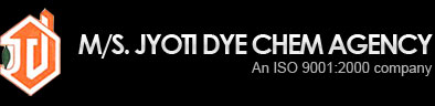 Jyoti Dye Chem Agency