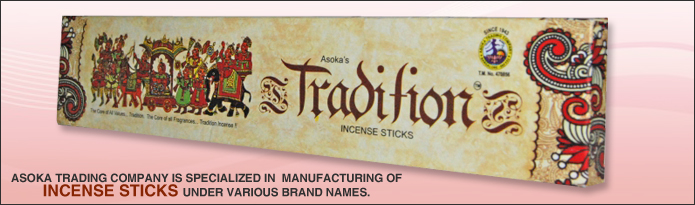 Dhoop sticks manufacturer,dhoop sticks exporter,dhoop sticks