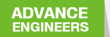 Advance Engineers