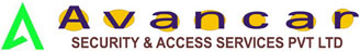Avancar Security & Access Services Private Limited