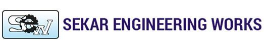 R.K.S. Engineering Industries