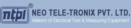 NEO TELE-TRONIX PVT. LTD.