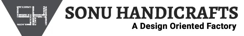 Sonu Handicarfts