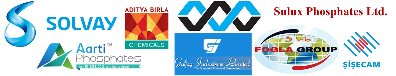 Contact Us - J  K  W  Chemicals Pvt  Ltd , Mumbai, India