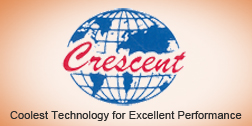 Crescent Refrigeration Pvt. Ltd