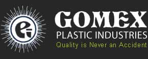 Gomex Plastic Industries