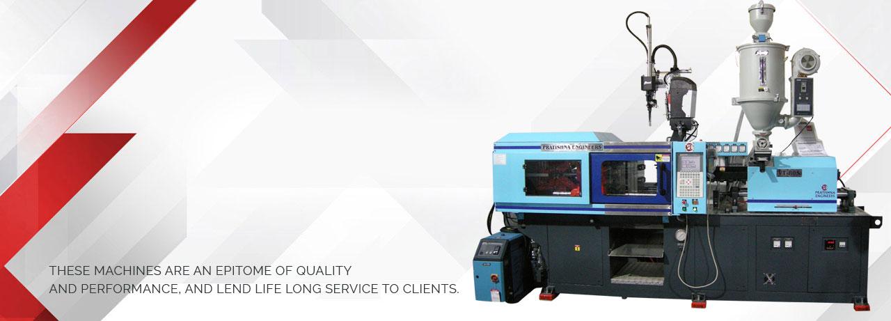 Pet Injection Moulding Machine Manufacturer,Vertical Locking