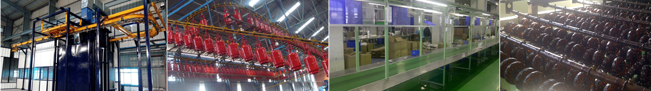 Competent Conveyor systems