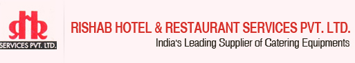 Rishab Hotel & Restaurant Services Pvt. Ltd.