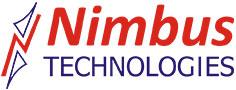 Nimbus Technologies