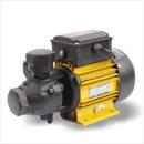 Oswal Pumps
