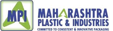 Maharashtra Plastic & Industries