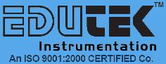 Edutek Instrumentation