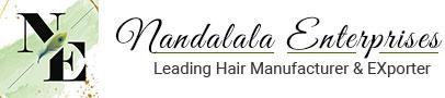 Nandalala Enterprises