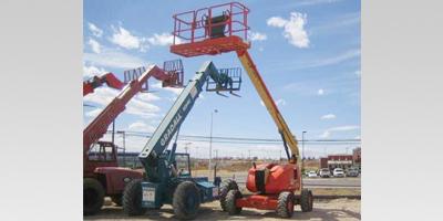 Scissor Lift Exporter,Manlift Crane Rentals Service in