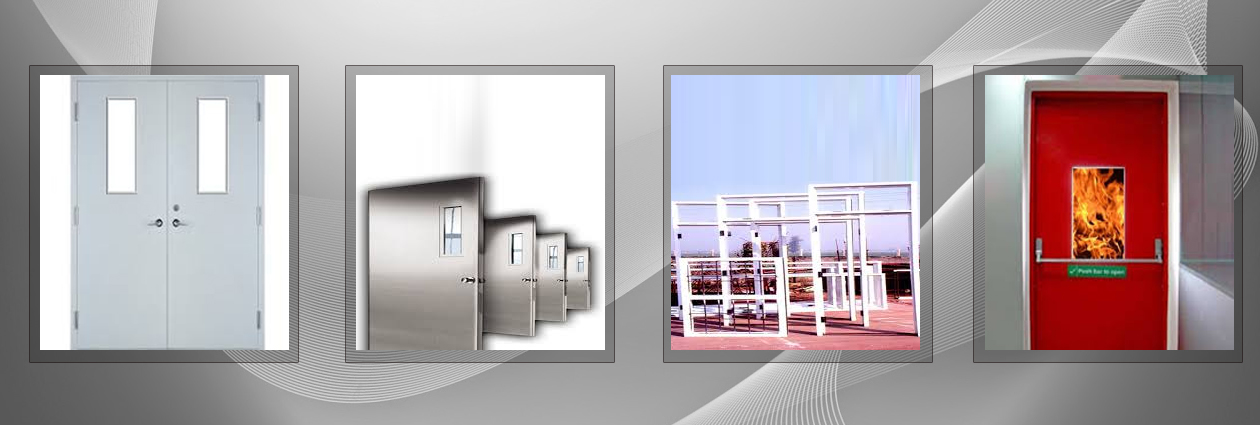 steel door frames manufacturers | Frameswalls org