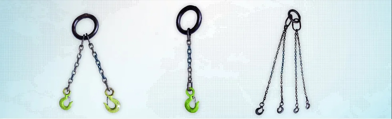 Bow Shackle Manufacturer,Polyester Webbing Slings Supplier