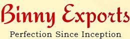Binny Exports