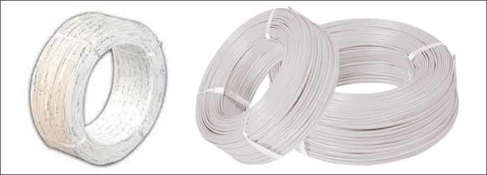 Winding wire supplier,copper winding wire manufacturer