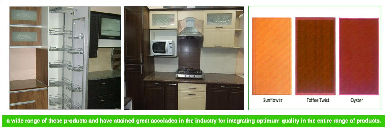 Modular Kitchen Furniture Manufacturer,Kitchen Chimneys ...
