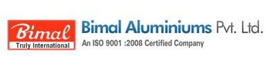 Bimal Aluminiums Pvt Ltd