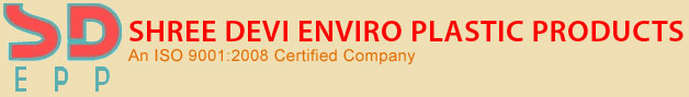 Devi Enviro Plastic Products