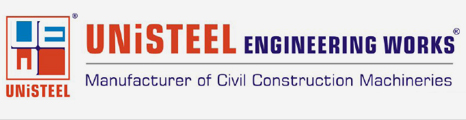 Unisteel Engineering Works