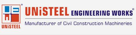Unisteel Engineering Works