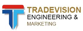 Tradevision Engineering & Marketing