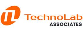 Technolab Associates
