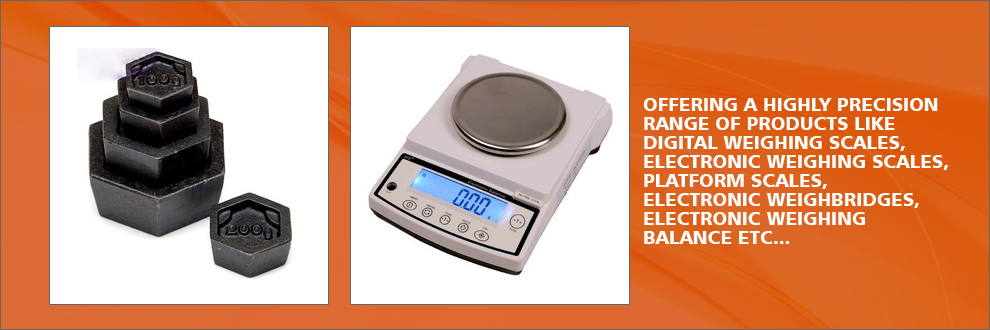 ff25f7810a8 Digital Weighing Scales Trader