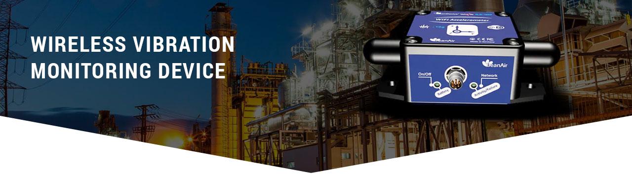 Gas Sensors Manufacturer Led Portable Stroboscopes