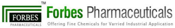 Forbes Pharmaceuticals