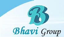 Bhavi Group