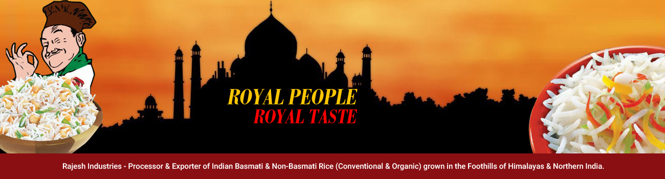Organic Rice Manufacturers,Organic Rice Suppliers,Exporters