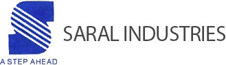 Saral Industries