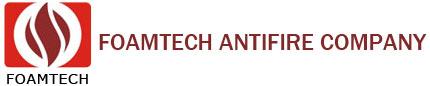 FOAMTECH ANTIFIRE COMPANY