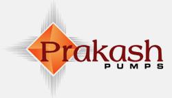 PRAKASH PUMPS