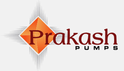 PRAKASH PUMPS