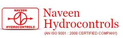 Naveen Hydrocontrols