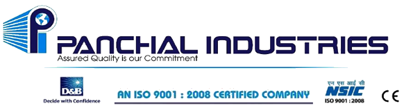 Panchal Industrie