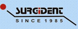 Surgident (India)