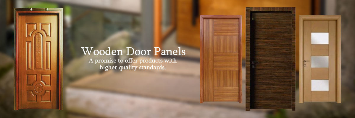 Dor Tech Doors India Pvt. Ltd.
