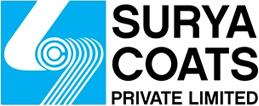 SURYA COATS PRIVATE LIMITED
