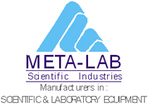 Meta-Lab Scientific Industries